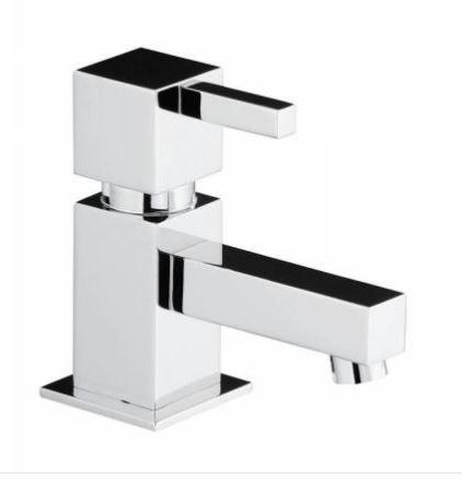 Modern Taps Modern Bathroom Taps Modern Bath Taps Rubber. Rubberduck Bathrooms