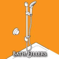Digital bath fillers