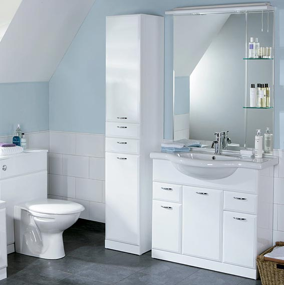 Bathroom Units Free Standing freestanding bathroom furniture | modular bathroom furniture