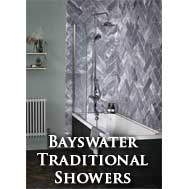 Bayswater Traditional Showers
