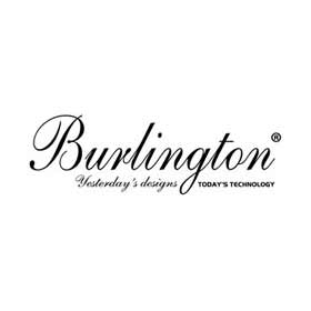 Burlington Bathrooms Accessories