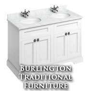 Burlington Traditional Furniture