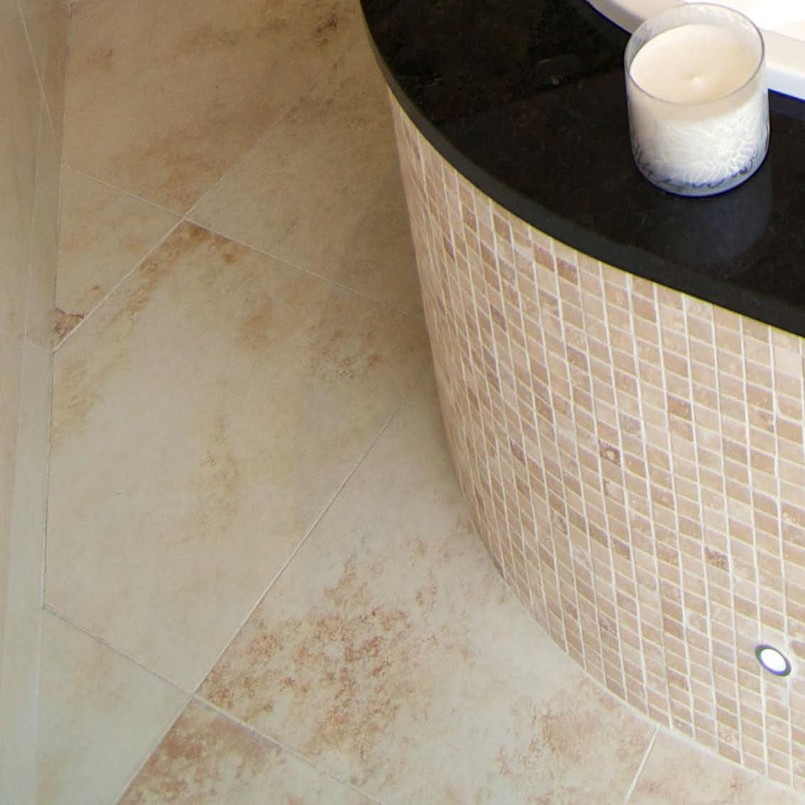 Porcelain Tiles For Sale Online With UK home Delivery.