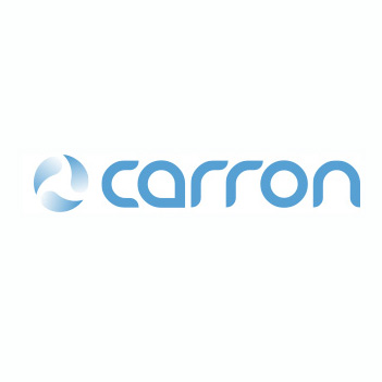 Carron C-Lenda Whirlpool Baths