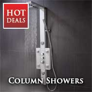 Column  & Panel Showers