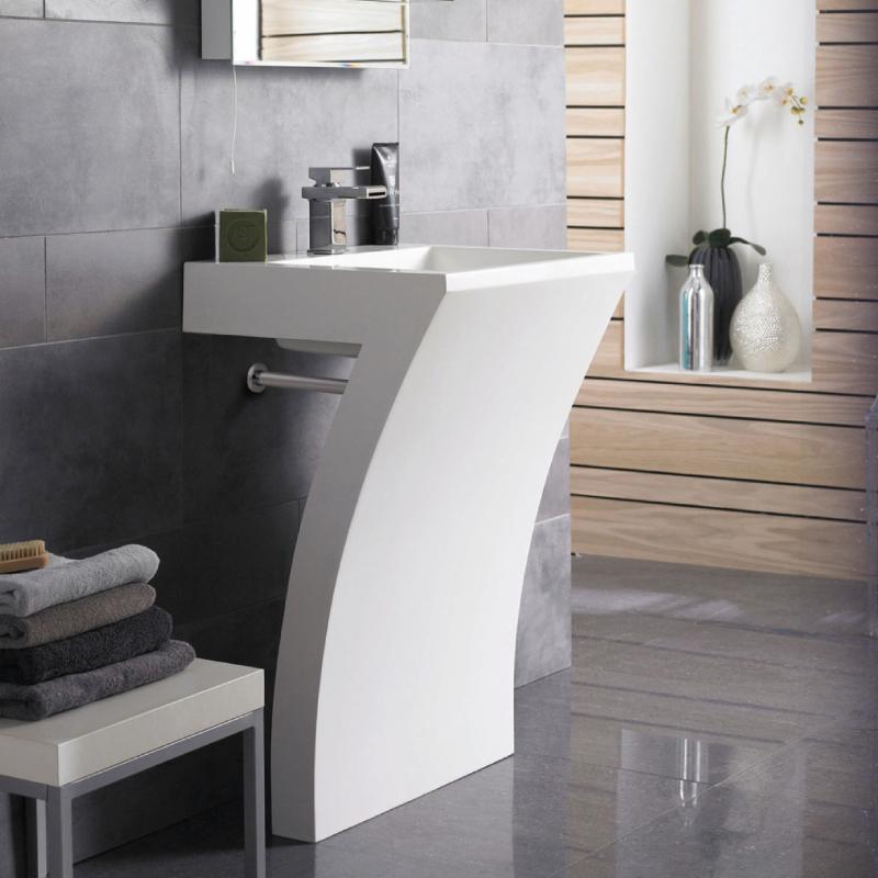 Designer Basins Part 89