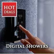 digital showers