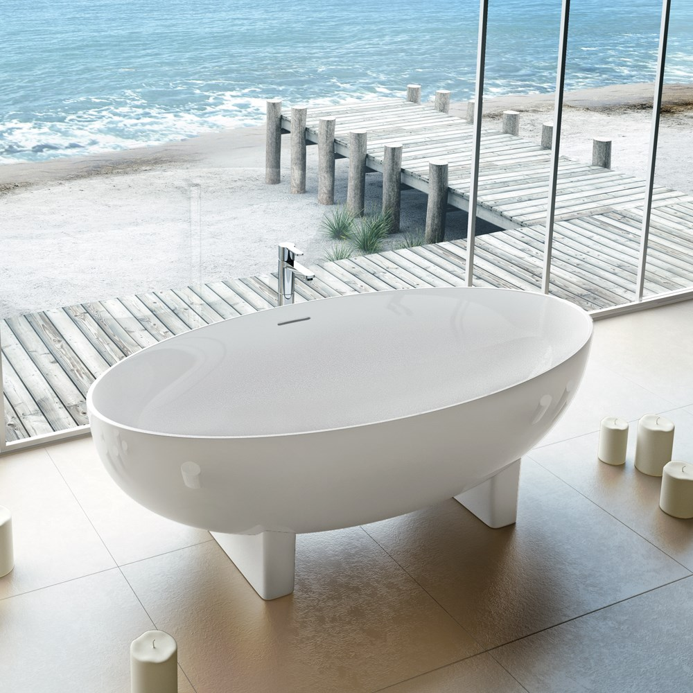 freestanding baths modern freestanding baths