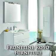 Frontline Royo Furniture