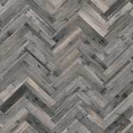 Herringbone Natural Shell Nuance