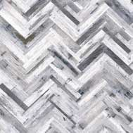 Herringbone Whitewash Nuance