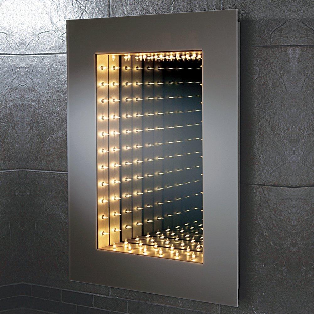 Cool Led Bathroom Mirrors UK  Decor IdeasDecor Ideas