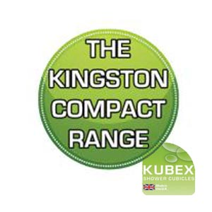 Kubex Kingston Compact Range