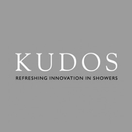 Kudos Showers