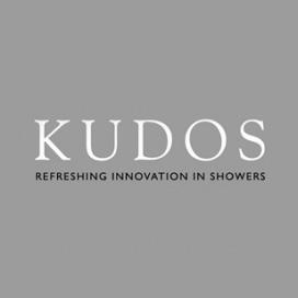 Kudos Showers