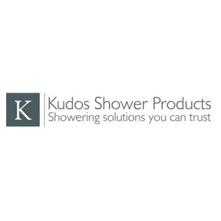 Kudos Connect2 Square Shower Trays