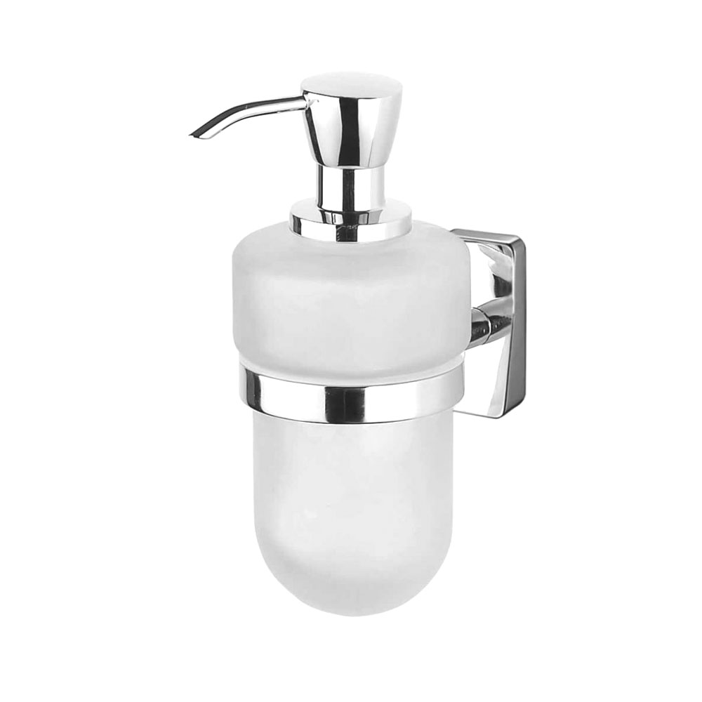 Click here to buy Inda Storm Bathroom Accessories Massive Savings ...