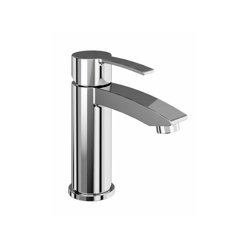 Britton Bathrooms Taps - Free Delivery - Big Discount Off RRP