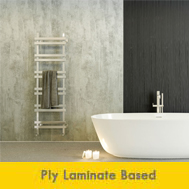 MultiPanel Classic Bathroom Wall Boards