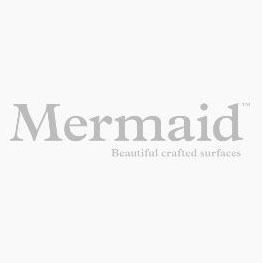 Mermaid Laminated Shower Boards