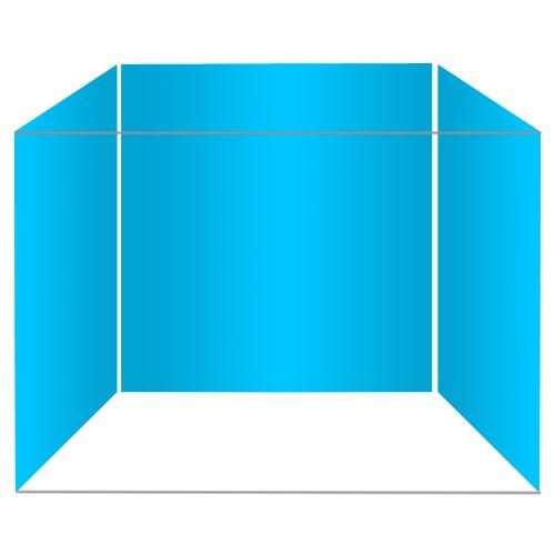 Showerwall Shower Kits | Showerwall Shower Panel Kits | Rubberduck ...