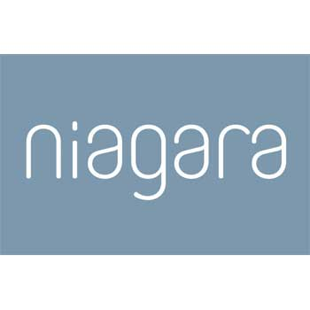 Niagara Traditional Taps