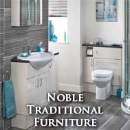 Noble Traditional Furniture