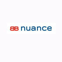 Nuance Accessories by BushBoard