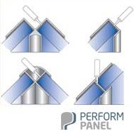 Perform Panel Trims