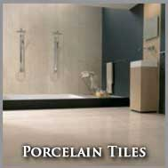 Porcelain Tiles-Porcelain Bathroom Tiles