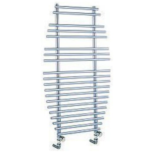 Pure Designer Towel Rails