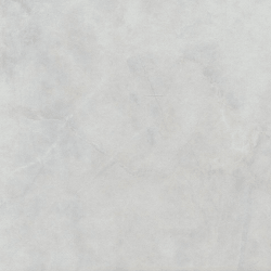 wetwall arctic marble