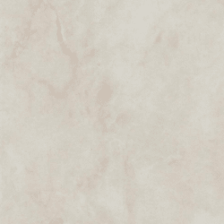 classic wetwall caspian Marble