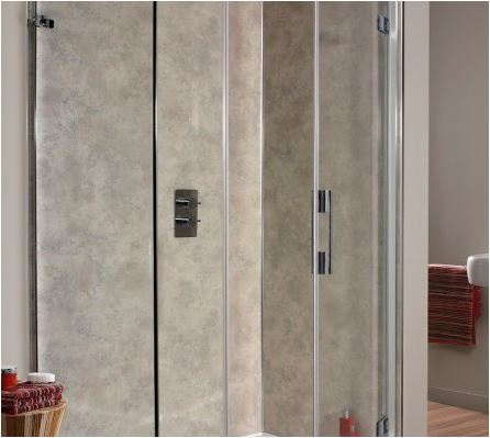 Showerwall. Shower Panels and Boards   Shower Boards   Shower Wall Panels