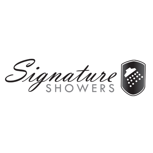 Signature Showers