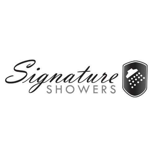 Signature Showers Bathroom Taps