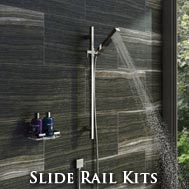 Slide Rail Kits
