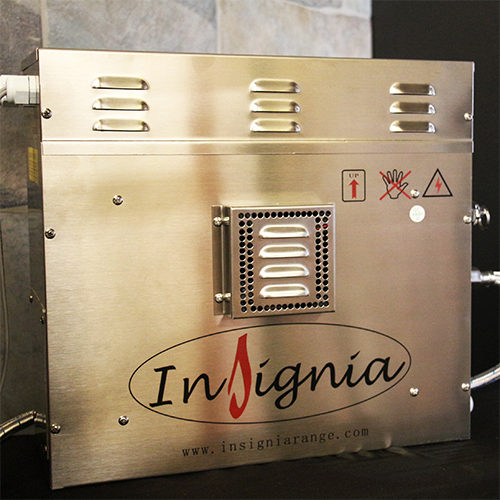 Hydro Massage Shower Cubicles   Steam Shower Cabins   Steam Shower ...