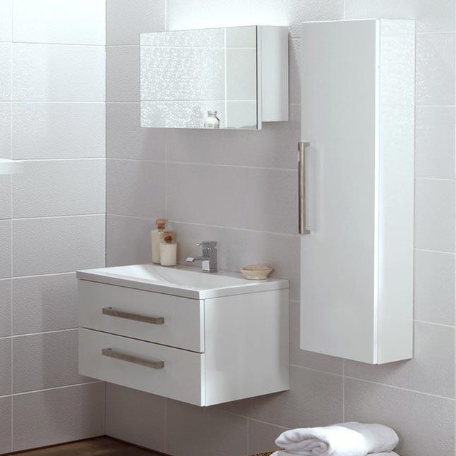 wall hung bathroom furniture uk