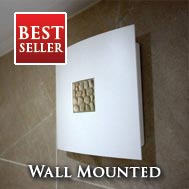 Wall Mounted Extractor Fans