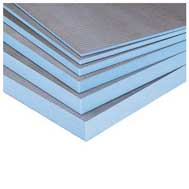 wedi Building Boards
