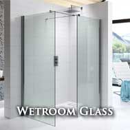 wetroom glass
