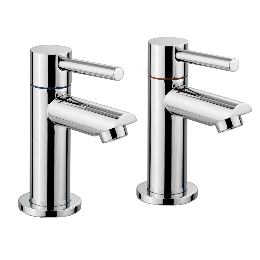Contemporary bathroom taps uk - Office Industrial