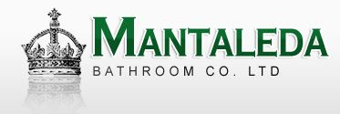Mantaleda Bathroom CO LTD, Walk in baths