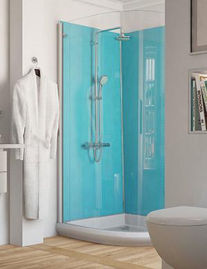 ... Selkie Board Turquoise
