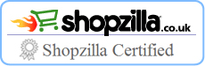 Shopzilla Certified Sellers