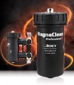 Magnaclean Professional 2 22mm by Adey