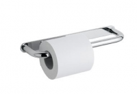 Inda Ego Double Toilet Roll Holder 32 x 3H x 8cm