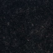 Black Granite Gloss BushBoard Nuance Laminate Worktop