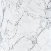Calacatta Marble Nuance BB Waterproof Shower Board